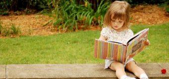 Українців закликають передплатити сиротам цікаві видання