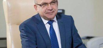 Вітання голови ОДА Володимира Гунчика із Великоднем!