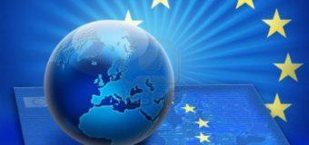 Угорщина та Словаччина оскаржують квоти щодо мігрантів