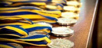 У Луцьку 120 школярів претендують на «золоту» медаль