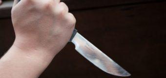 На Волині судитимуть чоловіка за вбивство співмешканки