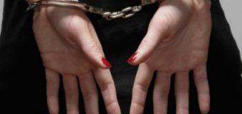 У Маневичах викрили шахрайку, яка ошукала неповнолітню на понад 70 тис. гривень