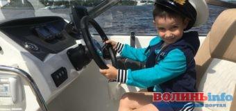 Андрієнко Олександр,6 років