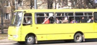 У Луцьку незадоволені відстеженням онлайн руху маршрутки № 251