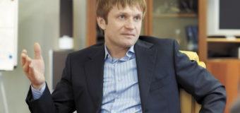 Нардеп Степан Івахів нехтує голосуваннями у Верховній Раді