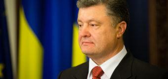 Проаналізували публічну активність Президента України. ІНФОГРАФІКА