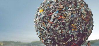 Як долають сміттєву кризу мери України?