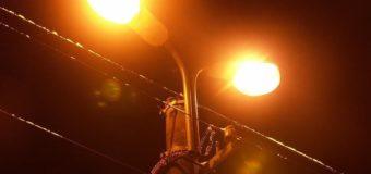Де в Луцьку планують реконструювати мережі вуличного освітлення