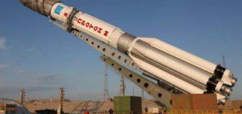 США продовжуватимуть закупівлі російських двигунів для ракет
