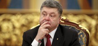 Половина українців хочуть дострокових виборів президента