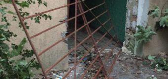 У Луцьку затримали осіб з краденим металом та наркотиками