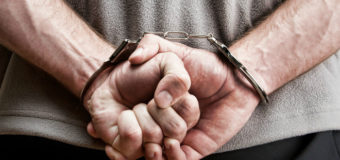Волинянина, який у незаконний спосіб примушував боржника повернути гроші судитимуть