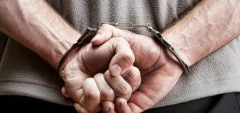 Мешканця Луцького району засудили до понад восьми років позбавлення волі