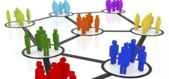 Лучан кличуть обговорити добровільне об'єднання територіальних громад