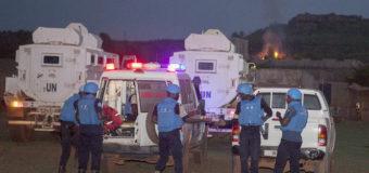 На курорт в Малі напали — загинули чотири людини