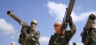 """Терористи """"Аль-Каїди""""розстріляли табір ООН в Малі"""