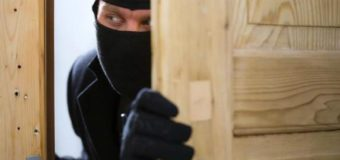 Поліція Волині розкрила крадіжку з новобудови
