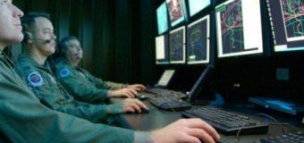 Кіберполіція вже отримала 420 офіційних скарг на хакерські атаки