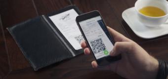 ПриватБанк і POSTER запустили QR-оплату в ресторанах