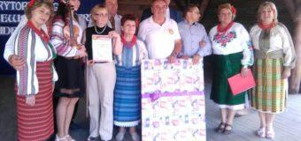 Волинські громади поглиблюють співпрацю з поляками