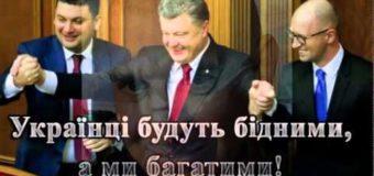 Українська митниця перестала пропускати посилки з товарами відомих марок