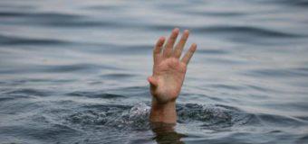 На Волині протягом минулих вихідних потонула людина