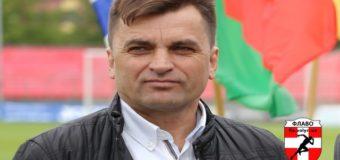 Володимир Рудюк:«Волиняни присутні у всіх збірних України»