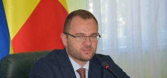 Ігор Поліщук приймав лучан із особистими питаннями
