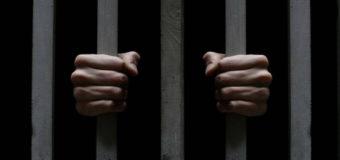 За викрадення дитини з Волині чоловікові загрожує до п'яти років ув'язнення