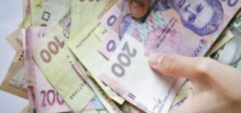 Українці витрачають на їжу та одяг на 30% більше бюджету, ніж німці