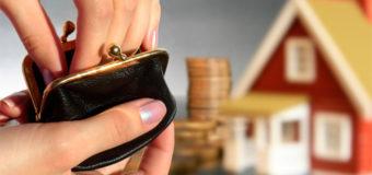 Скільки боргують лучани за комунальні послуги