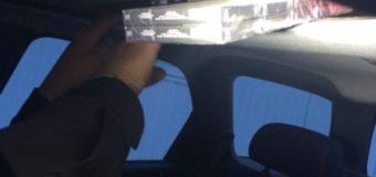 На Волині через контрабандні сигарети були вилучені дві автівки