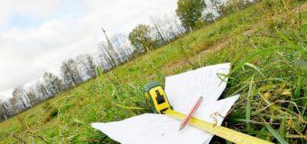Волинські прокурори домоглися повернення земельної ділянки у власність державі