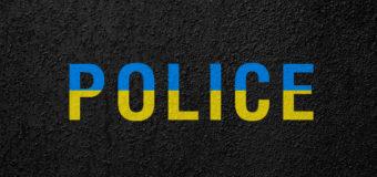 Поліція Волині просить надати допомогу в розкритті злочину