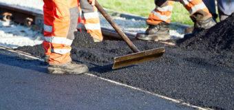 На Волині відремонтують дорогу за 280 мільйонів гривень