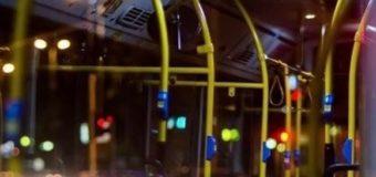 У Луцькраді повідомили графік руху транспорту під час «Ночі у Луцькому замку»