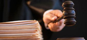 Судитимуть волинянина, який обікрав власників новобудов на понад 200 тисяч гривень
