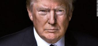У США хочуть судити Трампа
