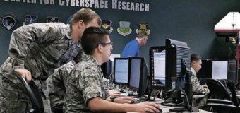 Потужна кіберзброя США не спрацювала проти терористів Ісламської Держави
