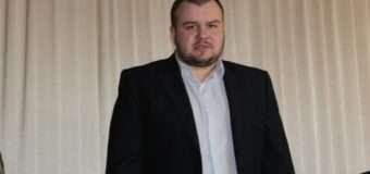 Звільнили директора Луцького підприємства електротранспорту