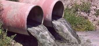 У вересні на Вересневому буде каналізація