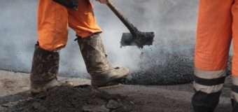 На ремонт волинських доріг витратять 799 мільйонів гривень