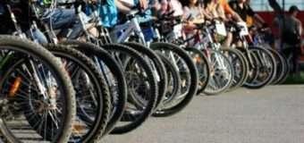 Сьогодні у Луцьку відбудеться велопробіг за здоров'я
