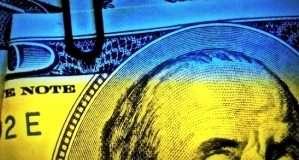 Україна має віддати протягом 2018-2019 років близько 10 мільярів доларів боргів – експерт