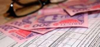 Департамент соціальної політики інформує волинян про зміни у призначенні субсидій. ВІДЕО