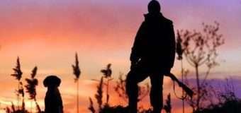 Мисливцям Волині нагадують перелік необхідних документів для полювання