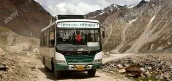 В Індії автобус впав в ущелину, 25 загиблих