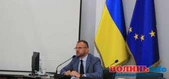 Ігор Поліщук стане мером – за попередніми підрахунками голосування