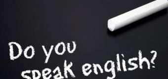 На Волині безробітні мають змогу вивчити англійську мову