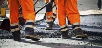 Луцьк отримав 700 тисяч гривень від області на ремонт доріг